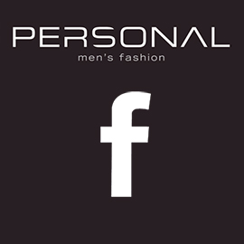 Seguici<span>Su Facebook</span>